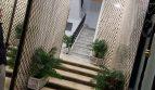 appartement a vendre a tetouan , chellal superficie 123 m2